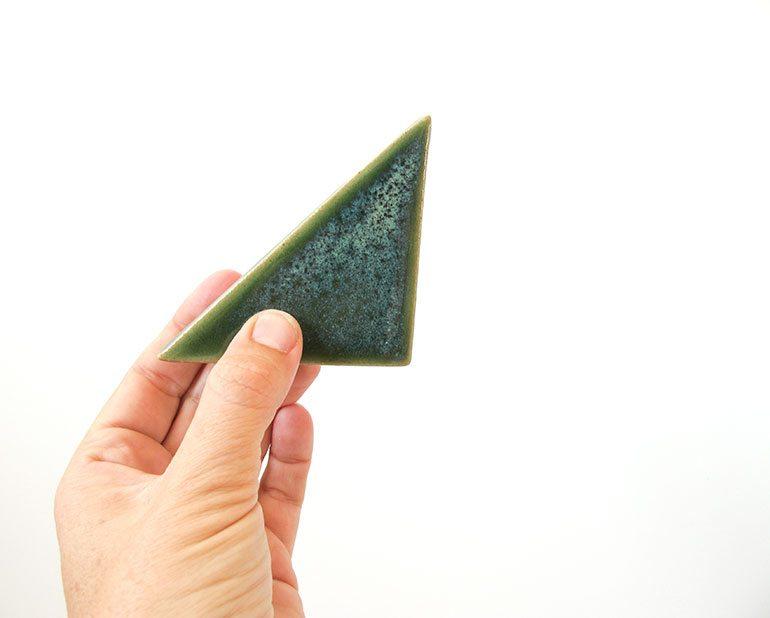 half-square3
