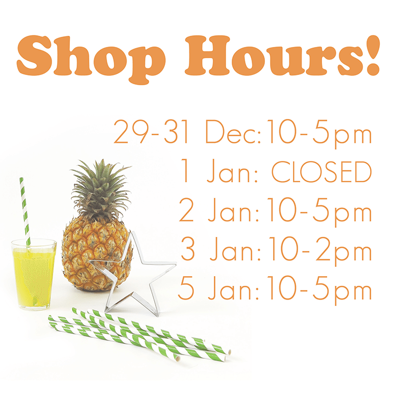 29-Dec_shop-hours-5pm