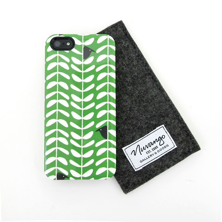 #NUVANGO_Yoyogi-Park-iPhone-cover-03