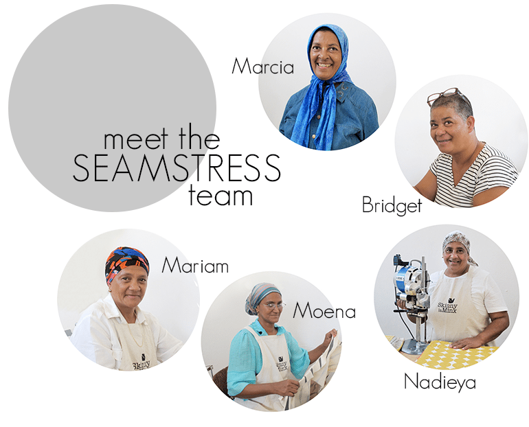 #teamskinnylaminx-meet-the-seamstress-team2