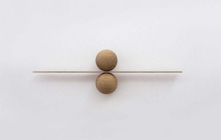 michael anastassiades shelf