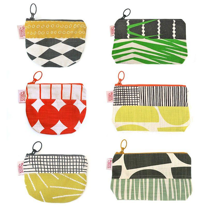 02-Week-Making-Friday-2-purses