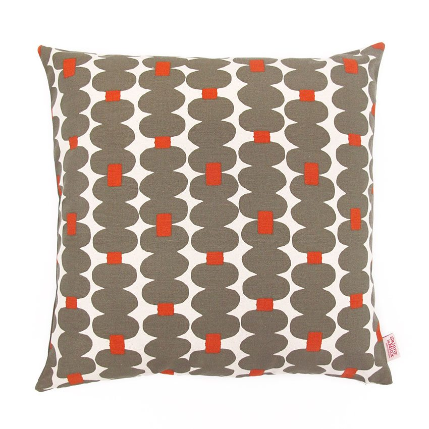Cushion-Oddjects-Taupe