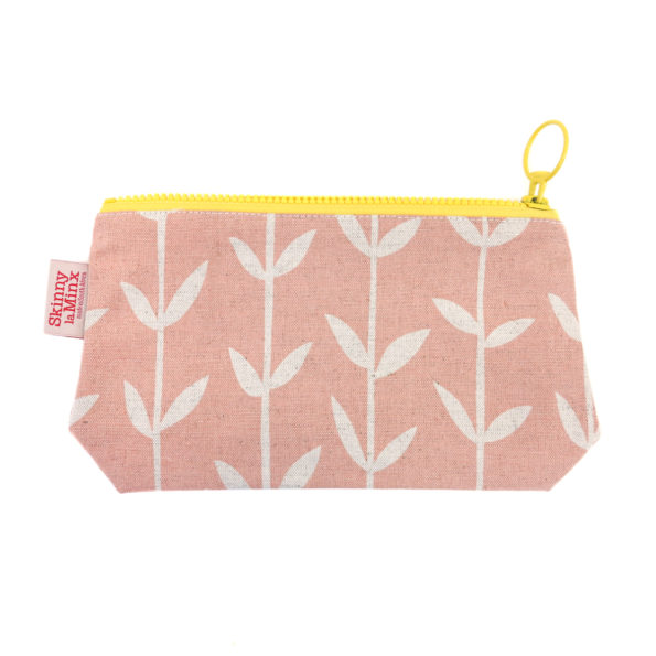 Skinny laMinx Stash Bag Orla Shell